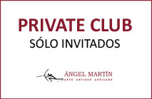 galeria angel martin prfivate es